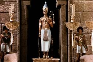 Faraón-Pharaoh-Jerzy_Kawalerowicz-1966-CSF-01