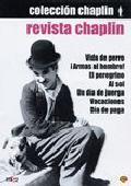 RevistaChaplin