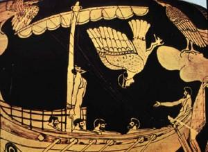 Ulises-Odiseo-sirenas