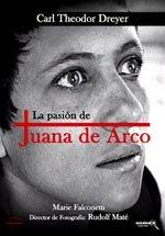 La-pasion-de-Juana-de-Arco
