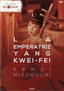 EmperatrizYangKweiFei