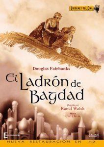 LadronBagdad
