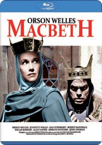 Macbeth_Welles
