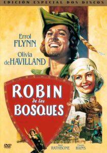 RobindelosBosques