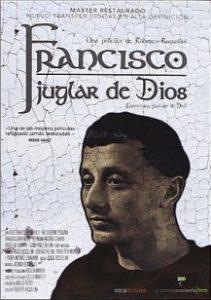 francisco-juglar-de-dios